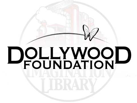 Dolly Parton forms The Dollywood Foundation
