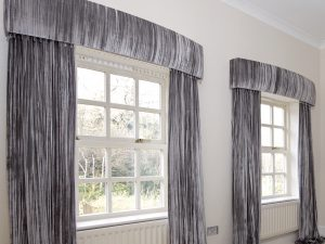 curtains blinds and shutters