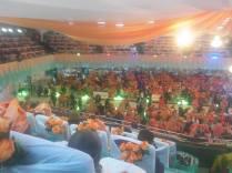 President Jonathan's Daughter's Reception Photos egosentrik.com 8