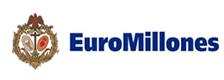 Cornucopia Euromillones