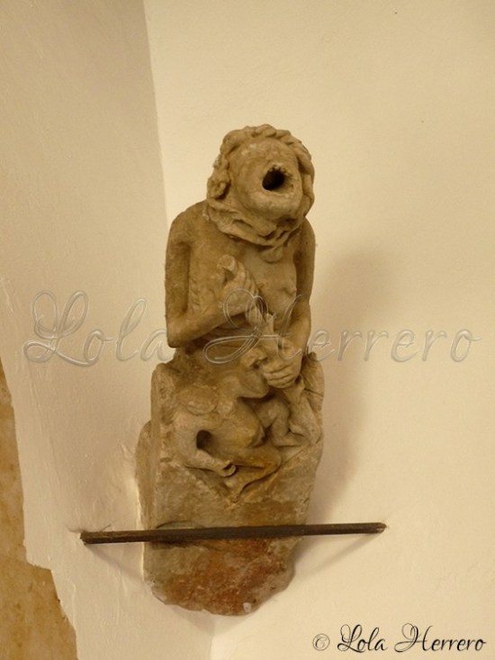 museo-provincial-de-salamanca-copia