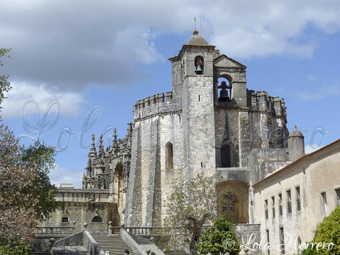 Tomar (Portugal) 180