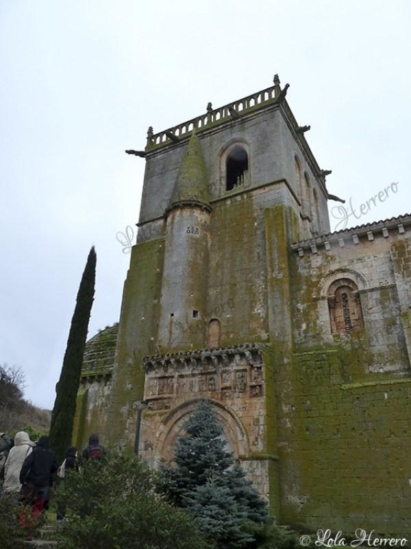 San Quirce (Burgos) (359)