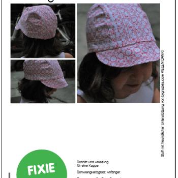 kleinformat Fixie