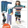 Kleinformat Kaito