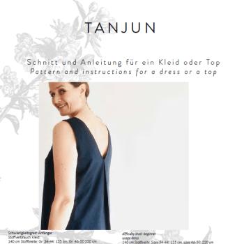 kleinformat_tanjun_schnitt_cover