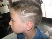 cortes de pelo para hombres famosos