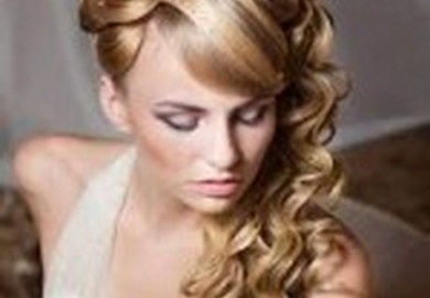 Cute Easy Natural Hairstyles