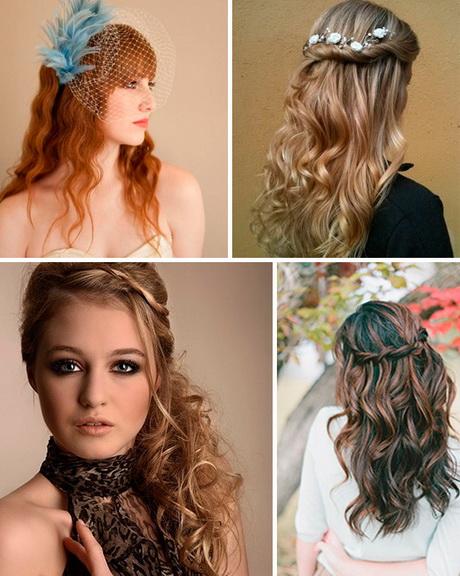peinados con tenacillas pelo corto picture - Peinados Con Tenacillas