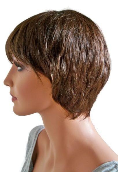 Peinados De 15 Para Cabello Corto