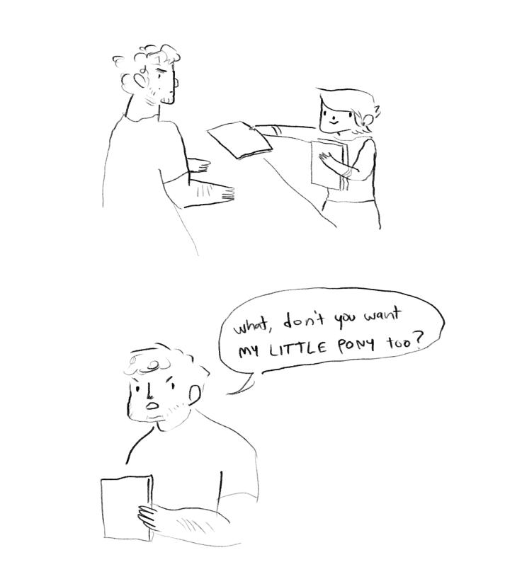 Dolorosa Tumblr Backup