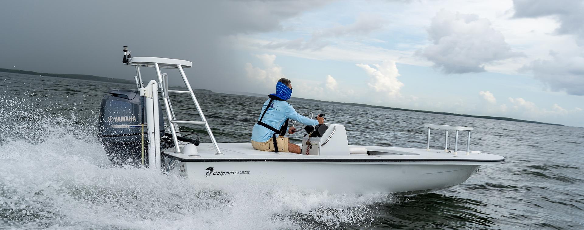 17-Super-Skiff-Dolphin-Boats