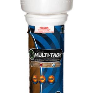1.5KG-FOCUS-MULTI-TAB-FLOATER