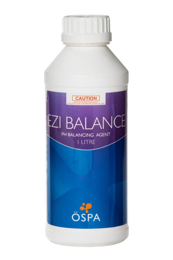 1L-FOCUS-EZI-BALANCE