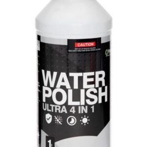 1L-FOCUS-WATERPOLISH-ULTRA-4IN1
