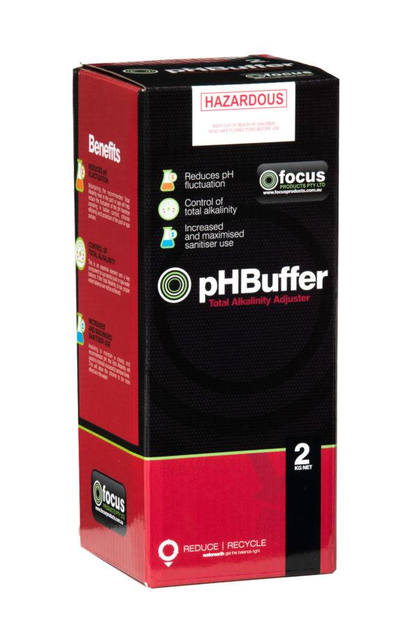 2KG-Focus-PH-Buffer