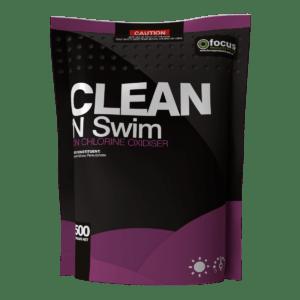 500G-FOCUS-CLEAN-SWIM