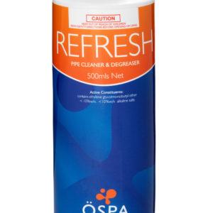 500ML-OSPA-REFRESH-PIPE-CLEANER