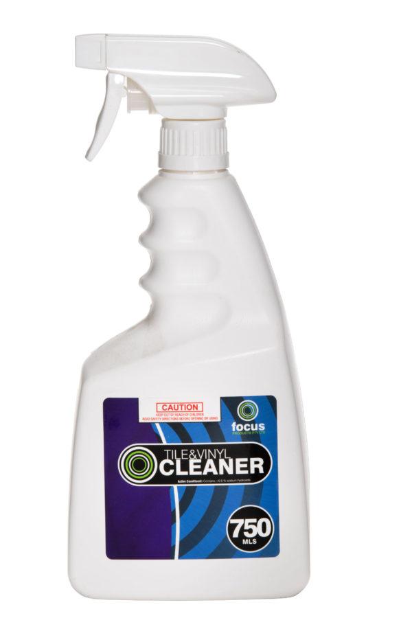 750ML-TILE-&-VINYL-CLEANER