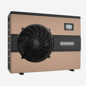 EI9KW-Hayward-Titanium-Energyline-Pro