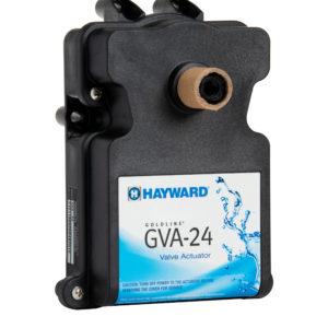 Hayward-Goldline-Valve-Actuator