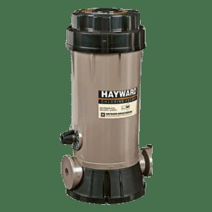 Hayward-Inline-Tab-Feeder
