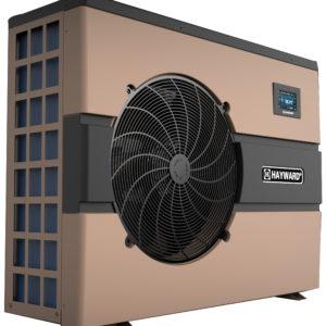 Hayward-Titanium-Energyline-Pro