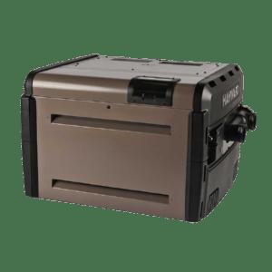 Hayward-Universal-H-Series™-Gas-Heater