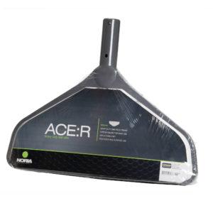 Noria-Ace-Leaf-Shovel-Heavy-Duty
