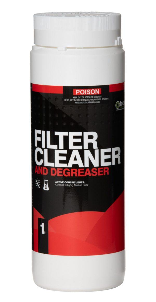 focus-filter-cleaner-and-degreaser-1kg