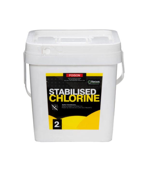 2KG-FOCUS-STABILISED-CHLORINE