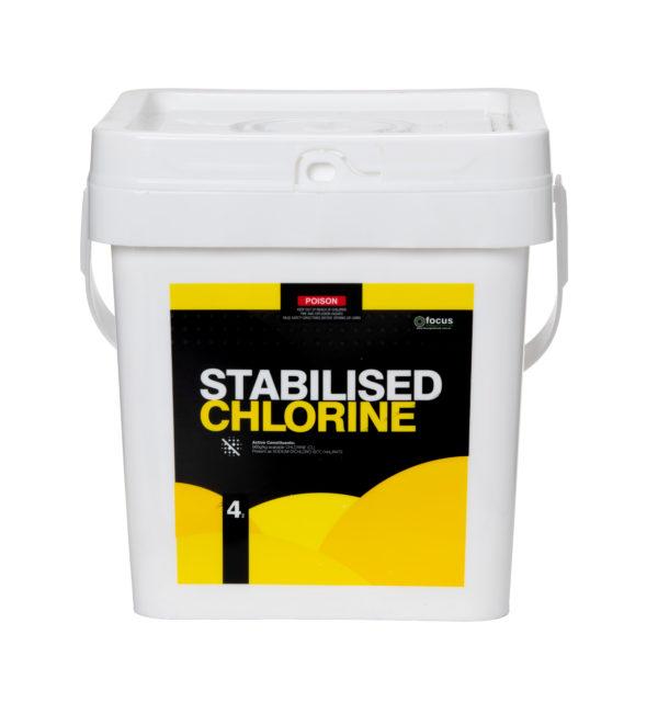 4KG-FOCUS-STABILISED-CHLORINE