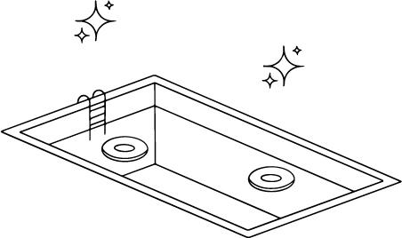 DP_Illustration_2_Clean_Pool