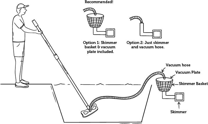DP_Illustration_6_Pool_Vacuum_Options
