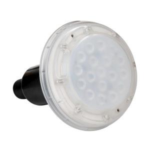 EvenGlow-Fiberglass-LED-Pool-Lights
