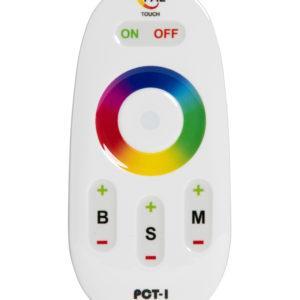 Evenglow-LED-Light-Controller-(PCR-2Z)