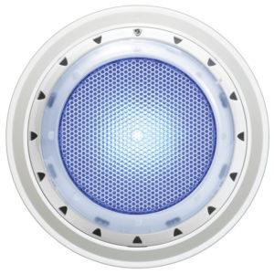 Retro Fit LED Pool Light