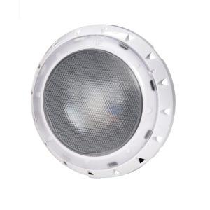 Retro-Fit-Series-LED-Pool-Lights-GKRX