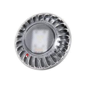 Retro-Series-LED-Pool-Lights-EMRX