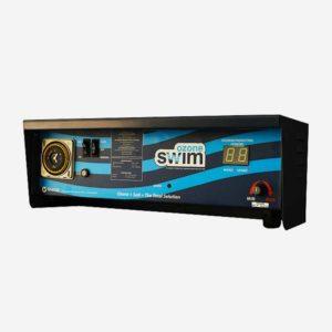 Ozone-Swim-Pool-Purification-Systems