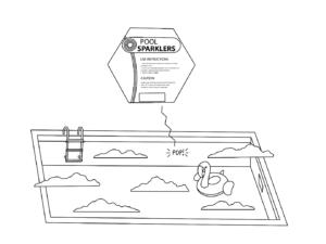 pool-clarifier