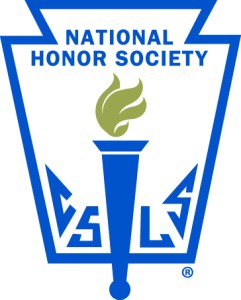 Dolphin STEM Academy Chapter of the National Honor Society