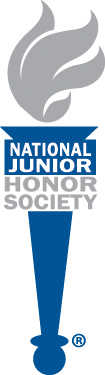 Dolphin STEM Academy Chapter of the National Junior Honor Society