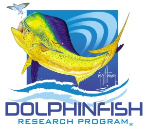 Dolphinfish Research Program, Mahi-Mahi Research Program, Mahi Research Program, Dorado Research Program