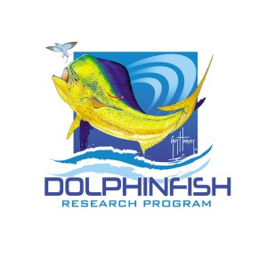 Dolphinfish Research Program