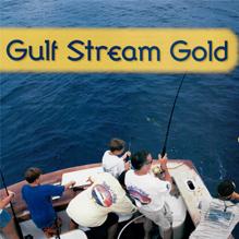 Gulf Stream Gold