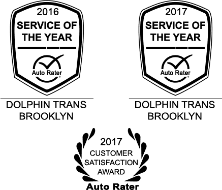 Free Transmission Repair Estimate ⋆ Dolphin Transmissions