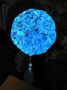 шар-оригами-2