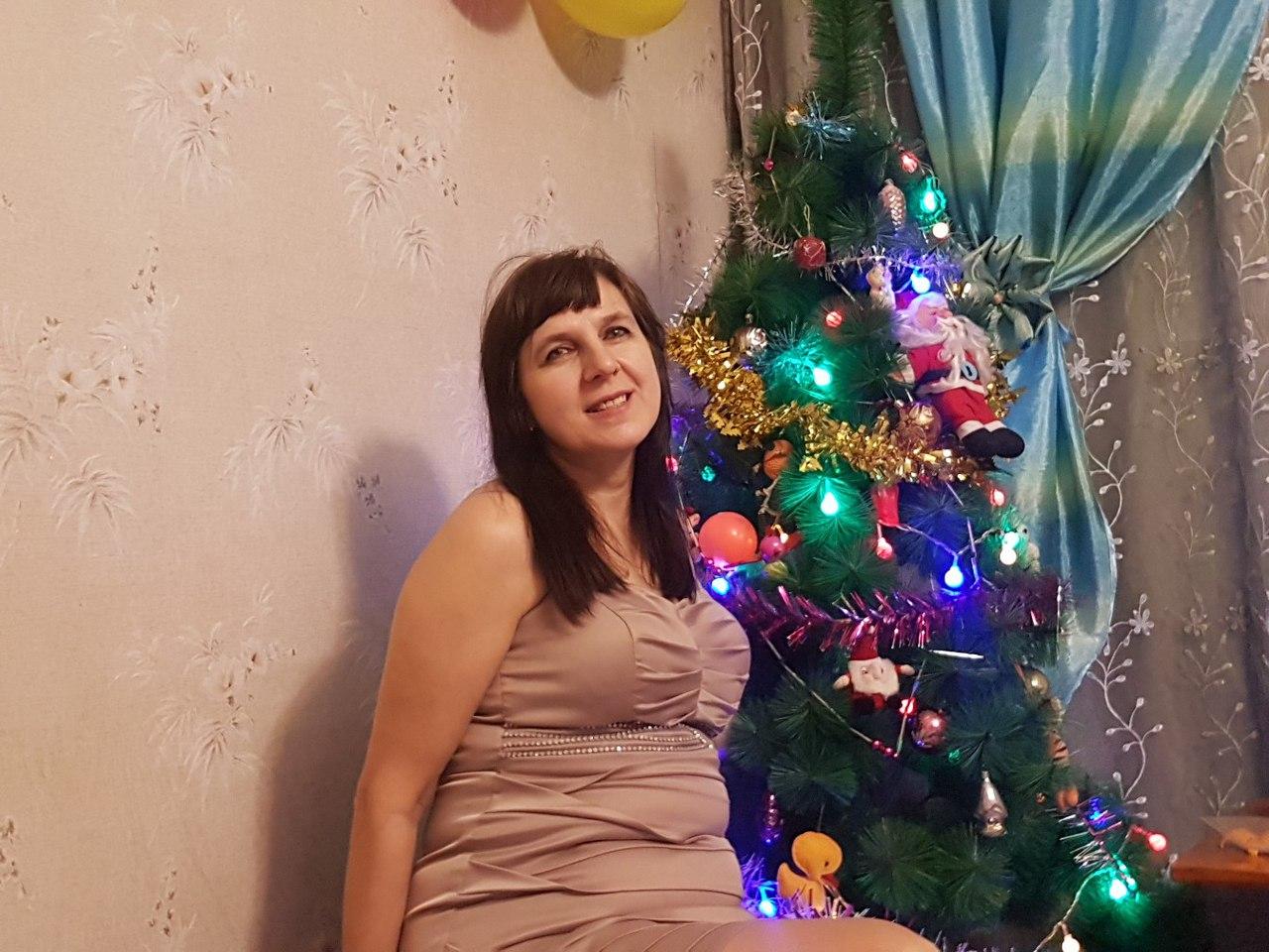 Поздравления на день рождения женщине антонине фото 197