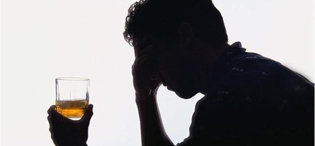Алкоголизм, как с ним бороться